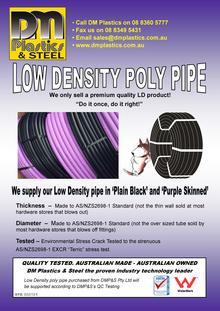LOW DENSITY FLYER MARCH16-page-001.jpg