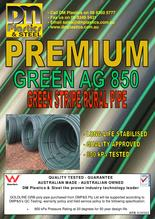GREEN AG 850 PREMIUM COLOURED FLYER-page-001.jpg