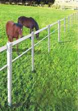 Electric Fence Systems Adelaide Dm Plastics And Steel